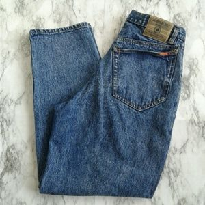 5647bbe77bc2 Women Jordache High Waisted Jeans on Poshmark